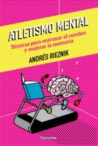 atletismo mental (ebook)-andres rieznik-9789500756068