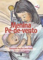 FERNANDO MARIA FERNANDO RUI DA CLARA MARIA