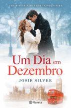 um dia em dezembro (ebook) josie silver 9789897771668