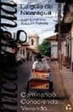la guia de nicaragua (3ª ed)-juan echanove-9789992479568