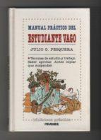manual práctico del estudiante vago-julio g pesquera-mkt0000028168