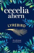 lyrebird-cecelia ahern-9780007501878