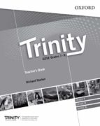 trinity gese 7 9 / ise ii teacher s pack 9780194397278