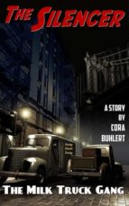 the milk truck gang (ebook)-cora buhlert-9781370052578