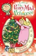 PRINCESS ELLIES CHRISTMAS