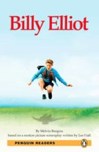 plpr3:billy elliot & mp3 pack-9781447925378
