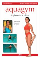 aquagym (ebook)-massimo messina-9781683251378