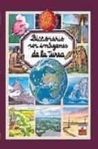 diccionario por imagenes de la tierra 9782215066378
