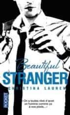 beautiful stranger-christina lauren-9782266243278