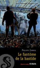 le fantôme de la bastide (ebook)-philippe carrese-jacques ferrandez-9782748509878