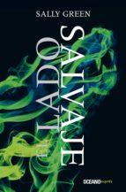 lado salvaje, el (ebook)-sally green-9786075274478