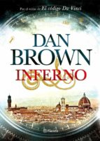 inferno (serie robert langdon 4)-dan brown-9788408114178