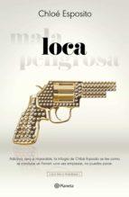 loca-chloe esposito-9788408181378