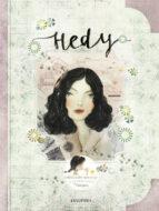 hedy (miranda 11) itziar miranda 9788414010778