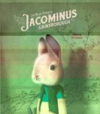 las ricas horas de jacominus gainsborough-rebeca dautremer-9788414016978