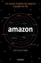 amazon-jose luis de haro-9788415431978