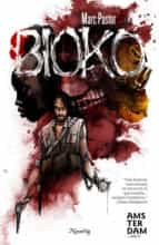 bioko (ebook)-marc pastor-9788415645078