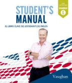 student s manual richard vaughan 9788415978978