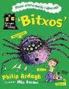 El libro de Bitxos autor PHILIP ARDAGH EPUB!