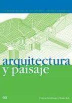 arquitectura y paisaje: la proyeccion de los grandes jardines eur opeos clemens steenbergen wouter reh 9788425218378