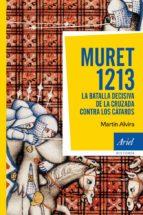 (PE) MURET 1213