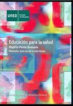 Libros para descargar gratis en Internet Dvd educacion para la salud
