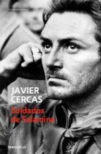 soldados de salamina-javier cercas-9788466329378