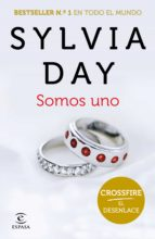 somos uno (crossfire v) (ebook) sylvia day 9788467047578