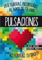 pulsaciones-javier ruescas-9788467563078