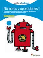 numeros y operaciones 1 9788468012278