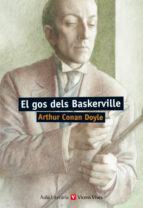 el gos dels baskerville (3rd)-arthur conan doyle-9788468218878