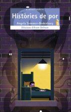 histories de por angela sommer bodenburg 9788476602478