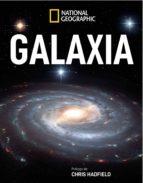 galaxia (ebook)-9788482987378