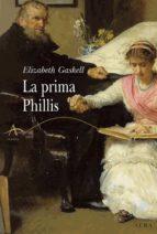 la prima phillis (ebook)-elizabeth gaskell-9788484286578