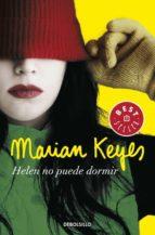 helen no puede dormir marian keyes 9788490327678