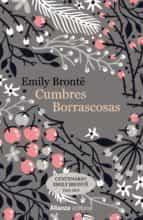cumbres borrascosas-emily bronte-9788491048978