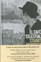 el cafe celestial-stuart murdoch-9788494414978
