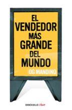 el vendedor mas grande del mundo i-og mandino-9788499083278