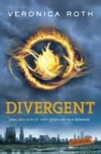 divergent veronica roth 9788499309378
