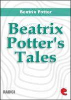 beatrix potter's tales (ebook)-beatrix potter-9788867441778