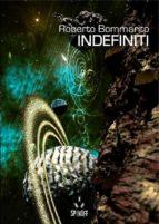 indefiniti (ebook)-9788898953578