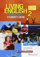 living english bach 2 alum-9789963489978