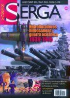 revista serga nº 110 (noviembre / diciembre 2017) 2910021074288
