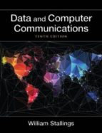data and computer communications (10th ed.)-william stallings-9780133506488