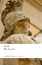 aeneid (oxford world s classics)-elizabeth gaskell-9780199537488