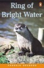 [EPUB] Penguin readers level 3: the ring of bright water