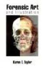 Forensic art and illustration Descarga de libro electrónico deutsch