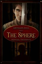 the sphere (ebook)-9781507186688