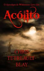 acólito (ebook)-9781547510788