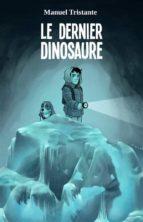 emilio et le fossile congelé (ebook) 9781547511488